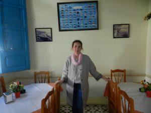Ресторан4